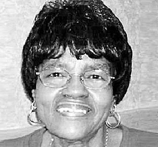 ADDISON, Edna L. (Hall)