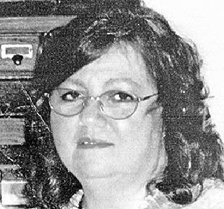 GRIGSBY, Susan M. (Stoerr)