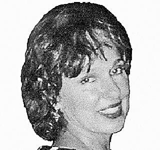 MacSWAN, Diane (DiMatteo)