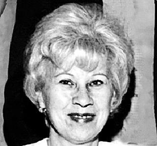 WALTER, Lucille E. (Licht)