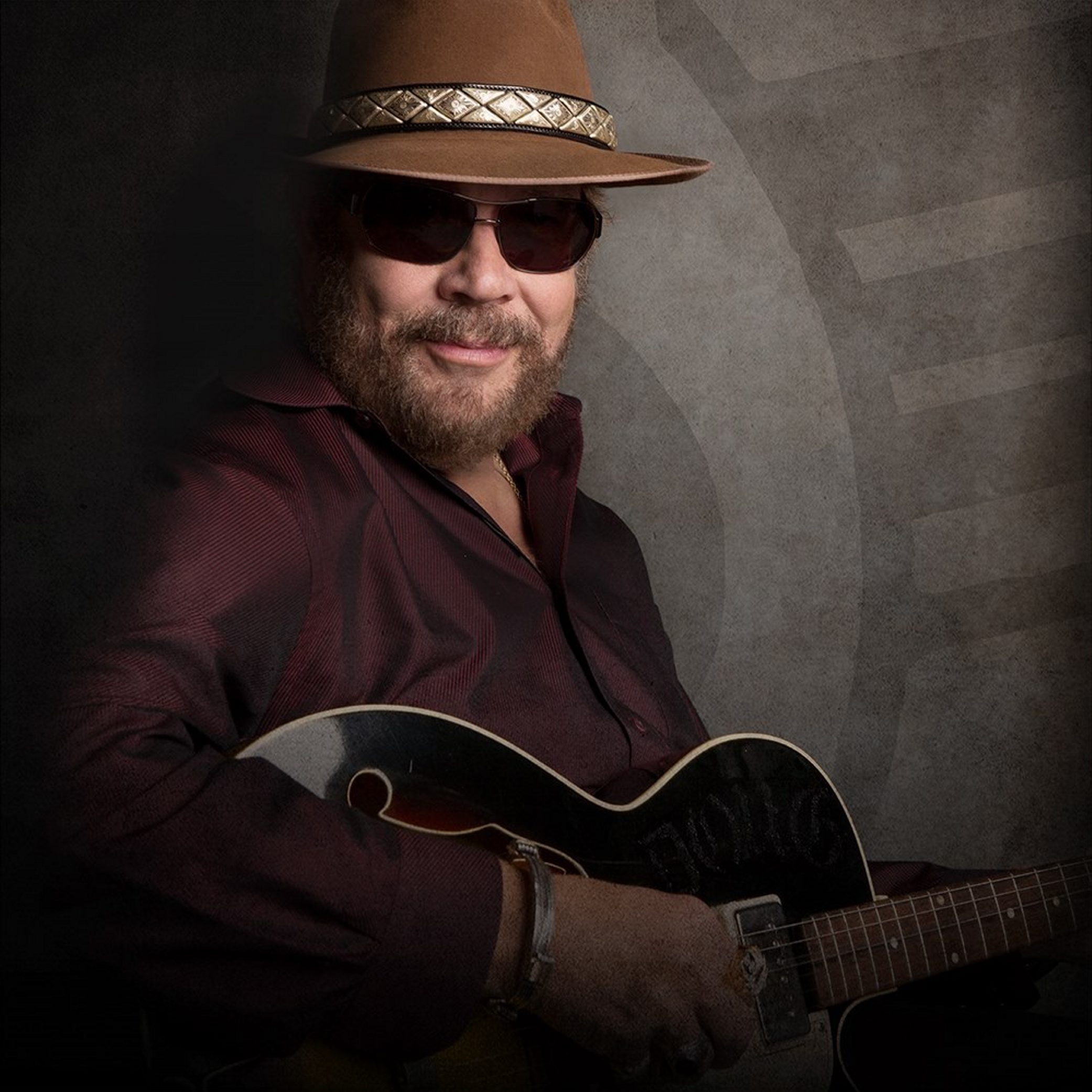 "Hank Williams Jr.'s lack of songwriting nuance is on full display in his latest, liberal-baiting album, ""It's About Time."""