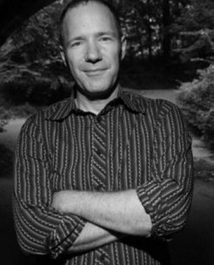 """Hotels of North America,"" Rick Moody's first novel in five years, has an unconventional structure that is attracting attention."