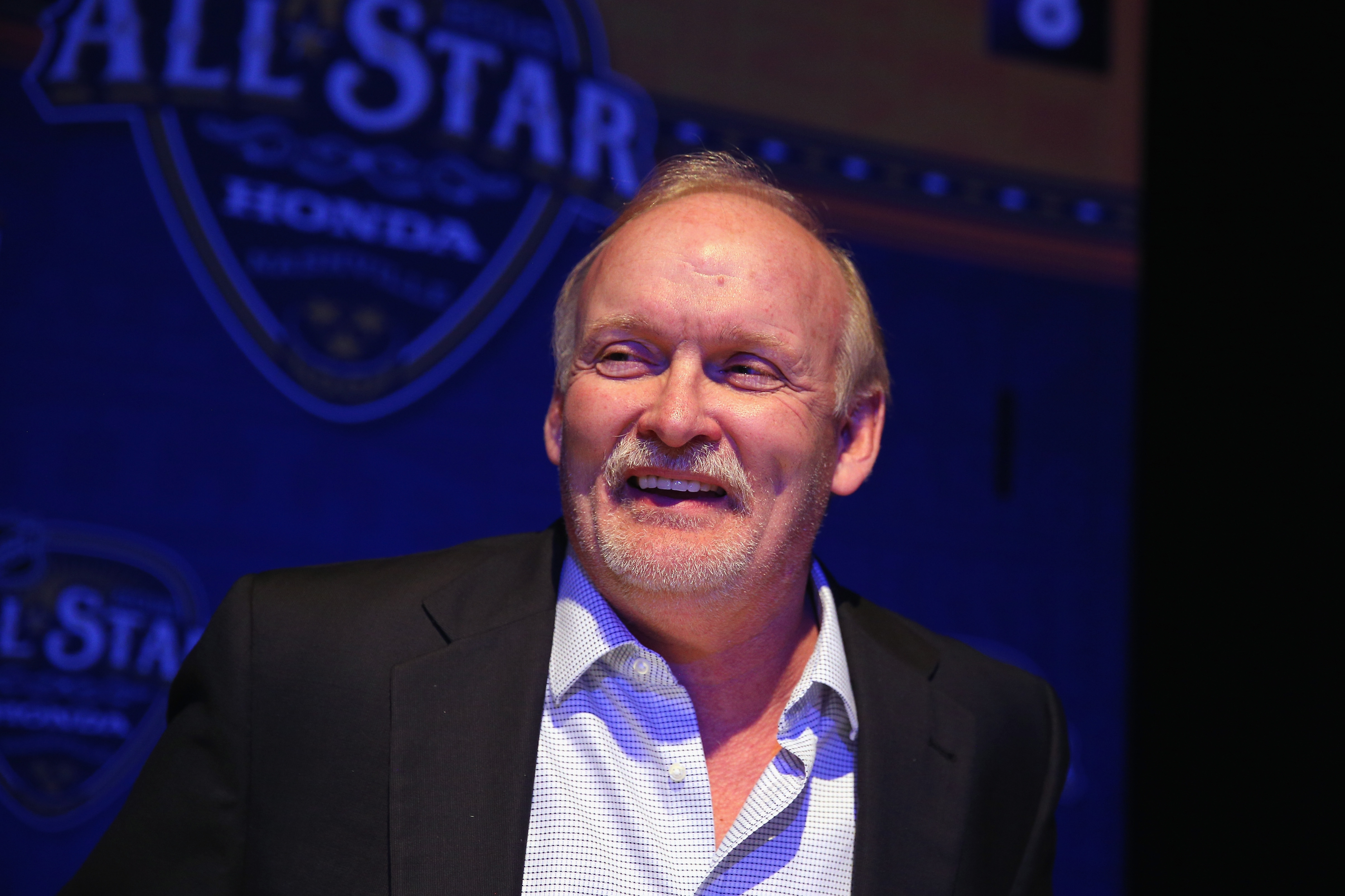 Lindy Ruff has many players on his Central team that can shine in 3-on-3, including Tyler Seguin and Jamie Benn.