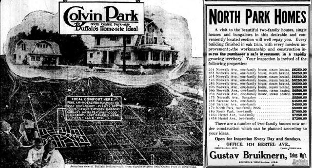 ColvinPark-1917
