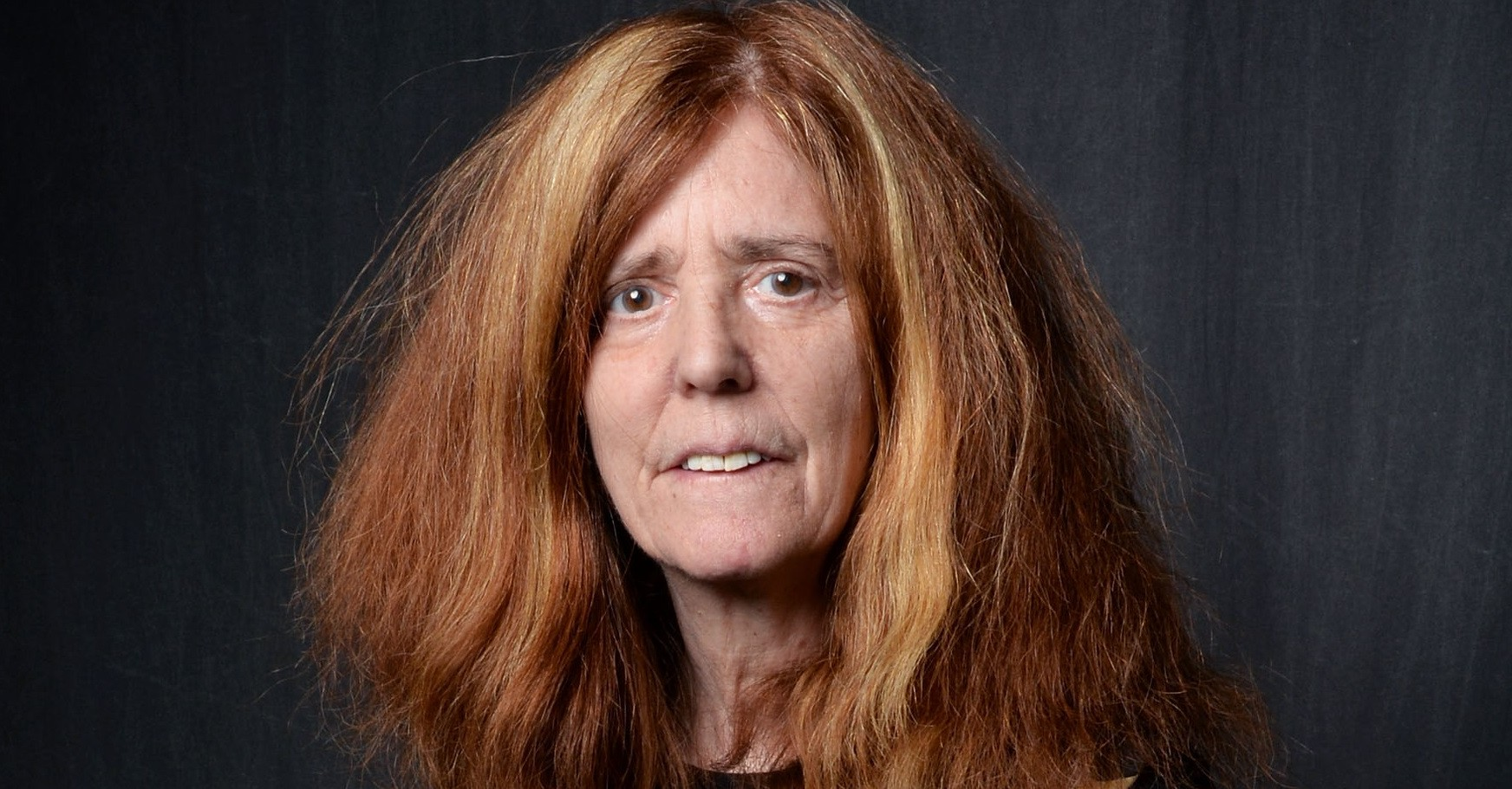 Buffalo native Elizabeth Swados has died at 64. (Getty Images)