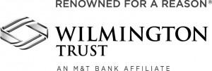 WT logo_4C_RFAR_stacked_AFF