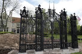 gates also.