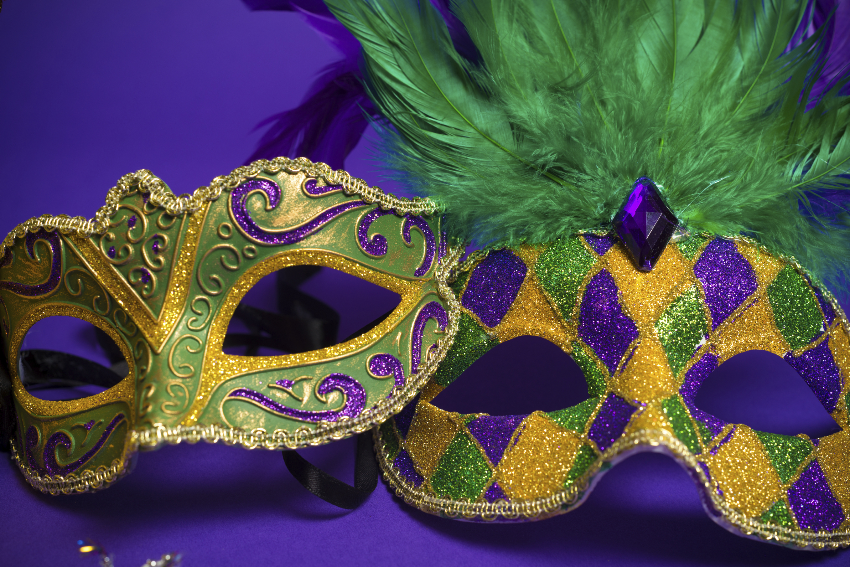 Fat Tuesday celebrations are starting as early as Feb. 4 in the Buffalo area.