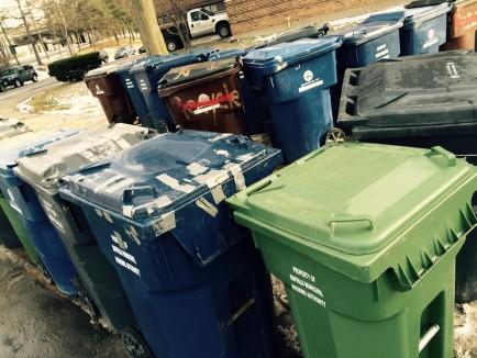 recyclingFullSizeRender