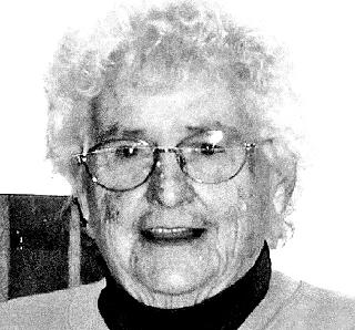 BOEHM, Lois Marie (Nichols)