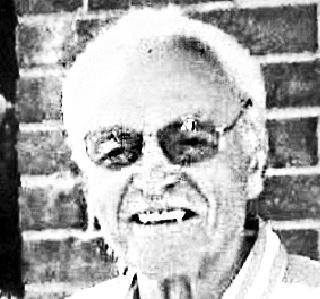"MAROTTO, Girard J. ""Jerry"""