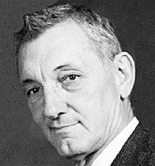 COOKSON, Charles E.