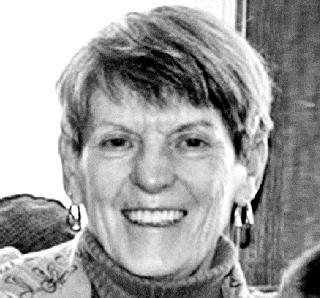 MILLER, Ruth A. (Robbins)