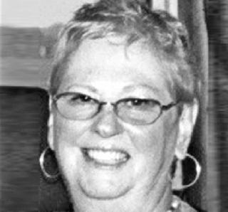 THOMPSON, Cheryl J. (Foster)