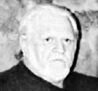 CEBULAK, S. Michael Jr.