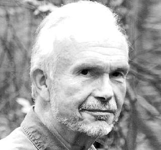 WIER, Richard F.