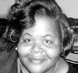 MIMS, Deborah L.