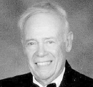 MONACELLI, Gilbert C.