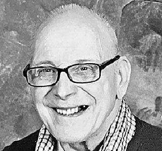 HAZLETT, Gregory J.