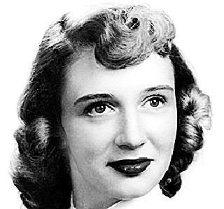 PANZARELLA, Marilyn A. (Ruch)
