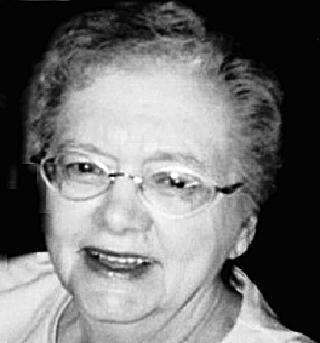 HUBERT, Lorraine V. (Kazmierczak)