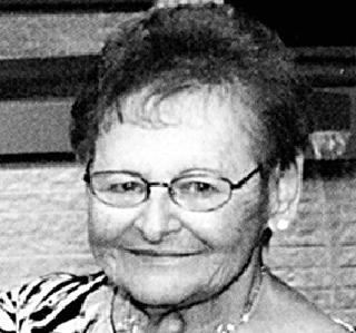LEO, Rita J. (Grabowski)
