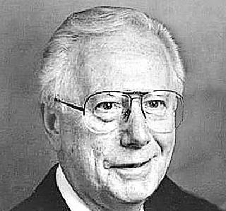 THOMANN, Robert H.