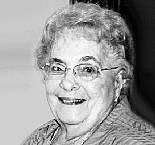ALIANELLO, Marguerite P. (Petrino)