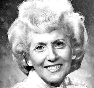 DREXEL, Lorraine E. (Lauer)