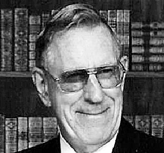 WHITE, Robert R.