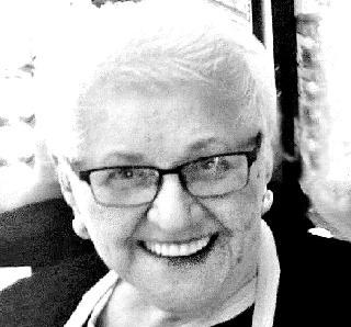 GRANGER, Josephine M. (Grucella)