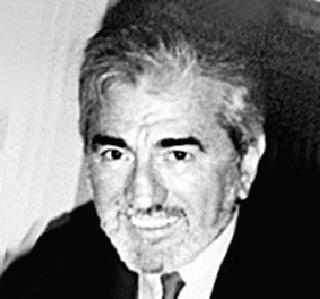 POTENZA, Rocco D.