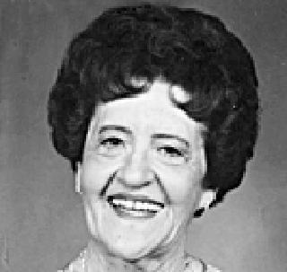 SZAREJKO, Anne L., R.N.