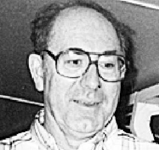 PELLNAT, Arthur O.