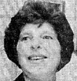 SEDITA, Frances A. (Rizzo)