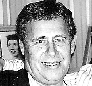 YACOBUCCI, Nicholas E.