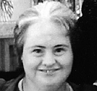 PURCELL, Mary C.