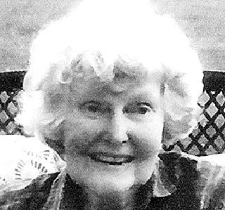 JONES, Shirley A.