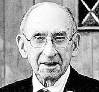 LAVERE, George J, PhD