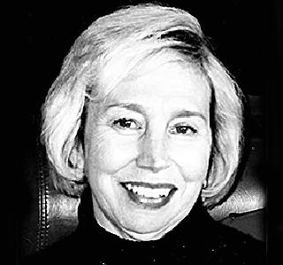 BRAUN, Marilyn A. (Haberman)