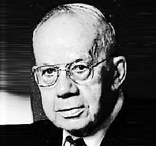 KINMARTIN, Robert L.
