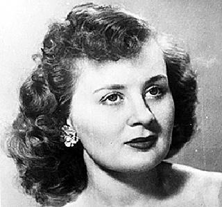 BOWBACK, Elizabeth J. (Balt)