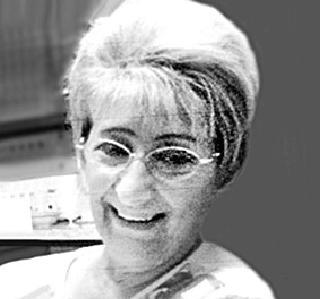 TORELLA, Shirley D. (Graham)