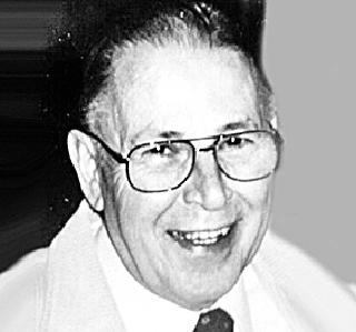 PIRSON, Robert G.