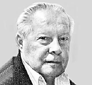 NOLAN, Thomas G.