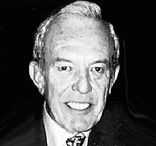 MCCABE, Alfred J.