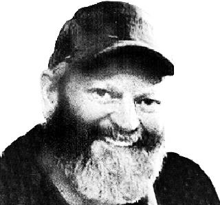 HOOVER, Kenneth R.