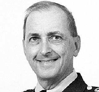 KUCINSKI, Lt. Col. Edward
