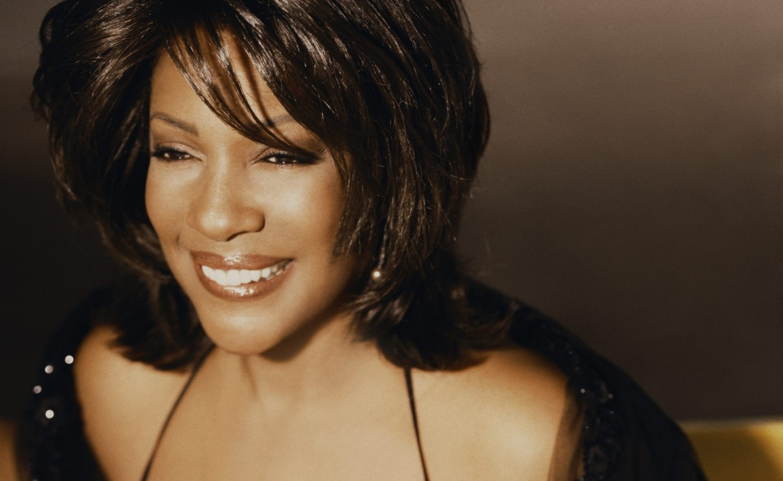 Mary Wilson of the Supremes will perform the first show in the new Diamond Room at Samuel's Grande Manor.