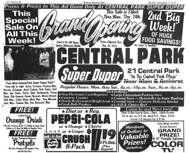 17-dec-1979-super-duper-cen
